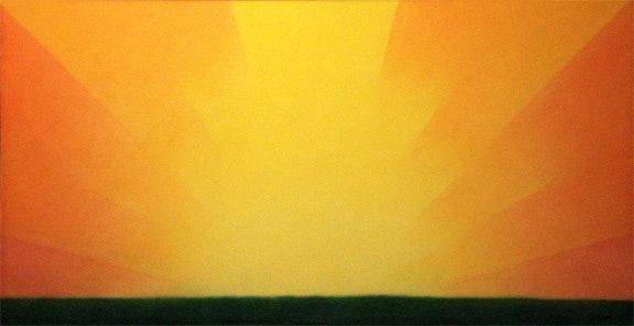 Sunset Schema 1