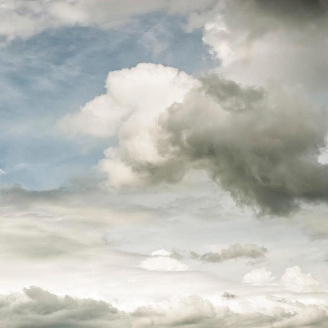 2021 Cloud Study 2