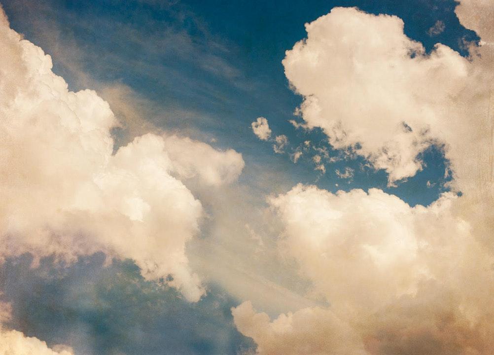 Cloud Study 11