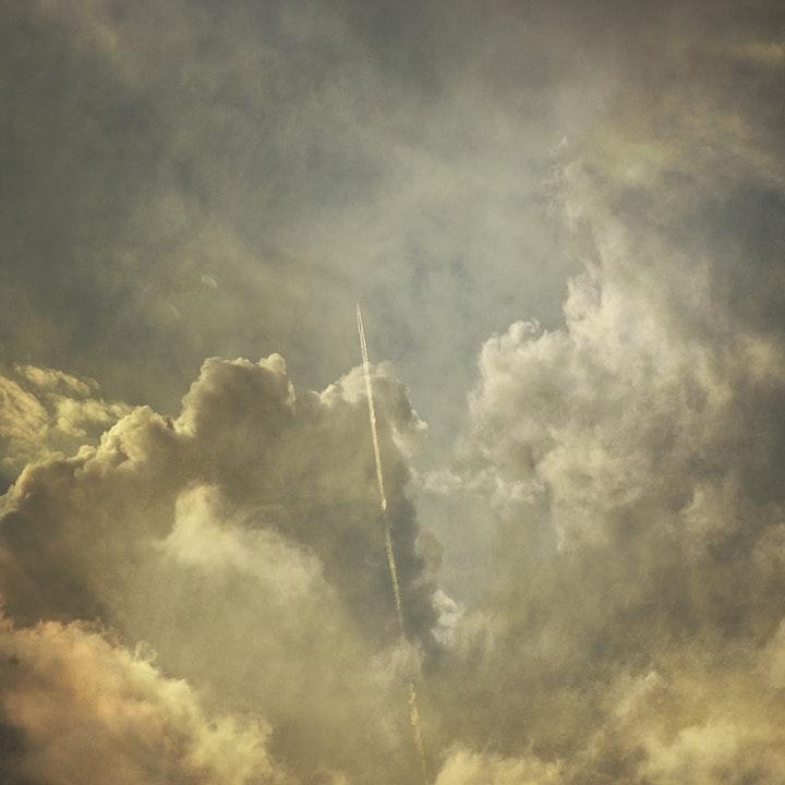 Cloud Study 12
