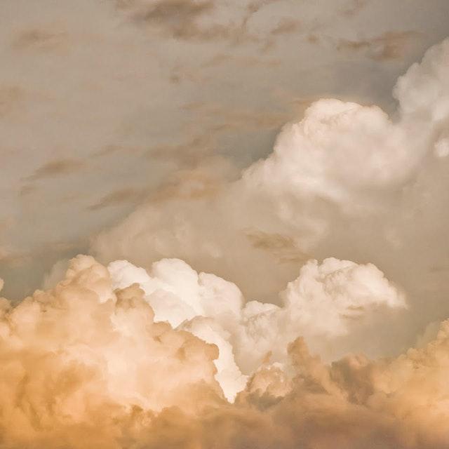 Cloud Study 17