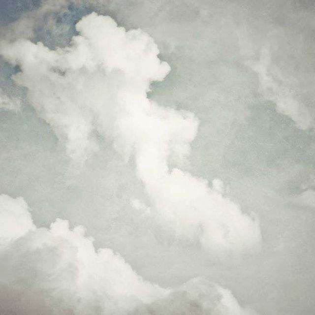 Cloud Study 18