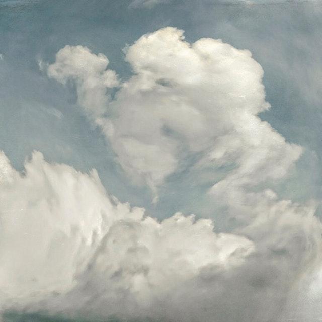 Cloud Study 27