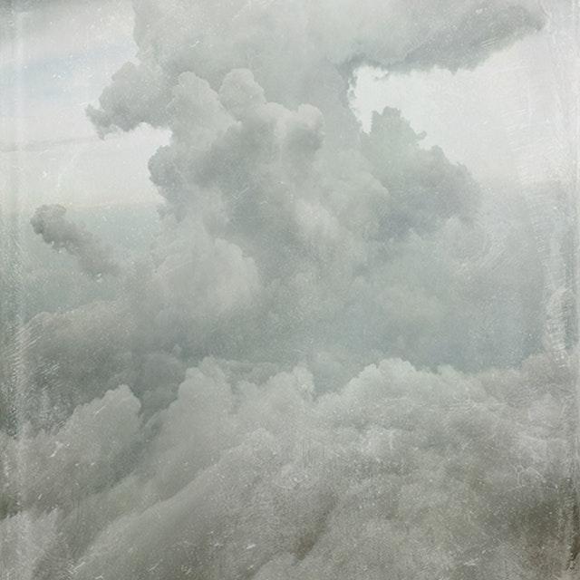Cloud Study 29