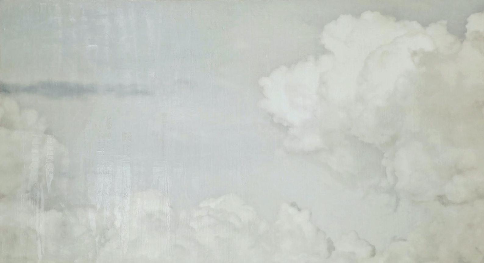 Cloud Study 39