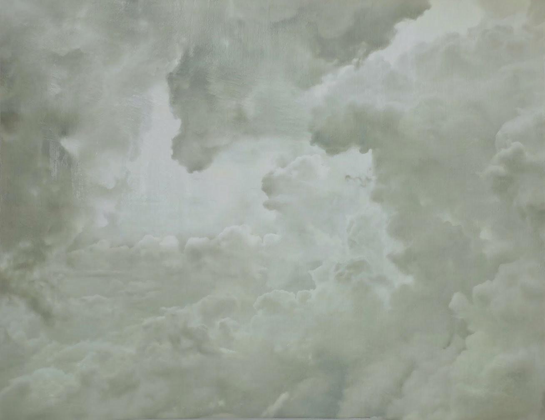 Cloud Study 40