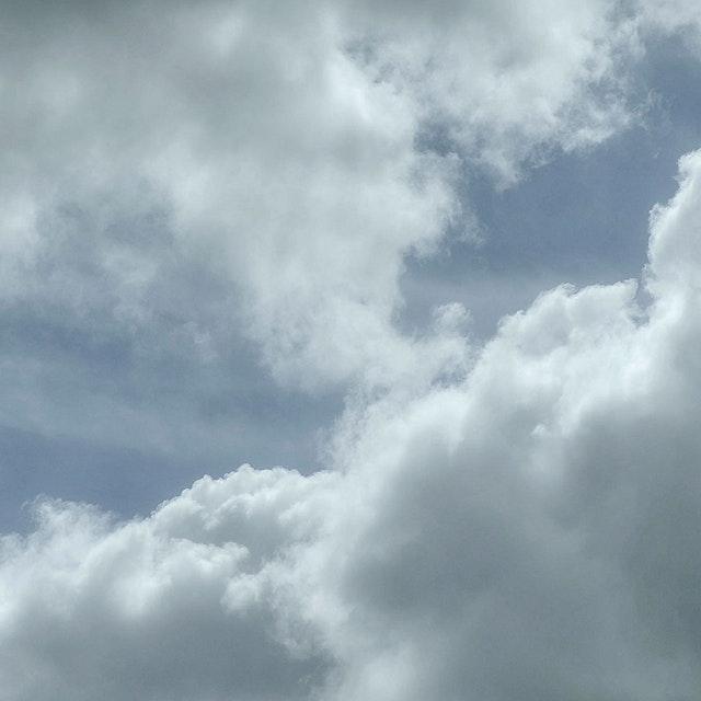 Cloud Study 42