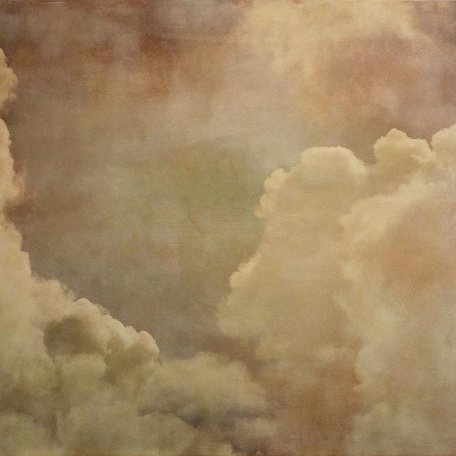 Cloud Study 43