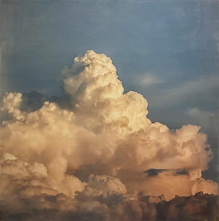 Cloud Study 44