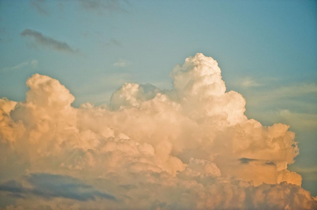 Cloud Study 46