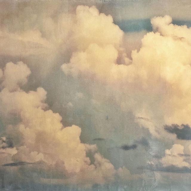 Cloud Study 52