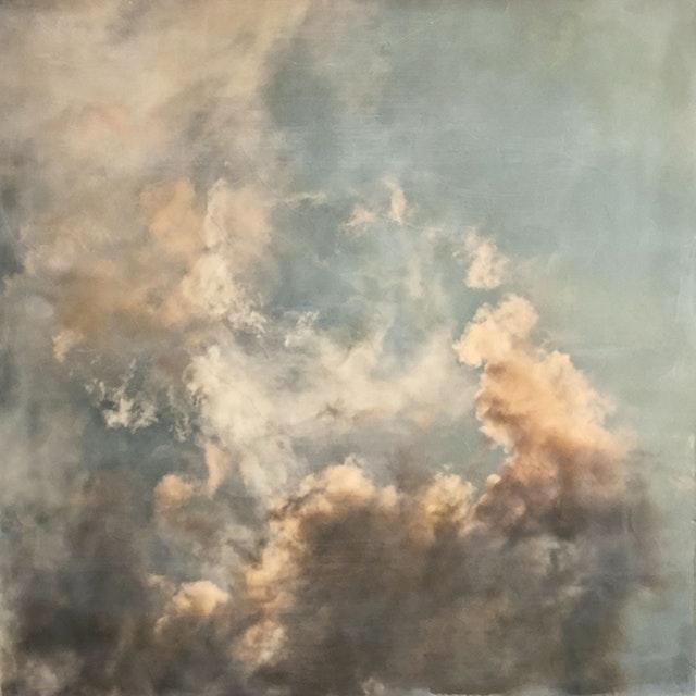 Cloud Study 53
