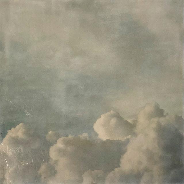 Cloud Study 54