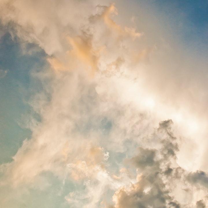 Cloud Study 55