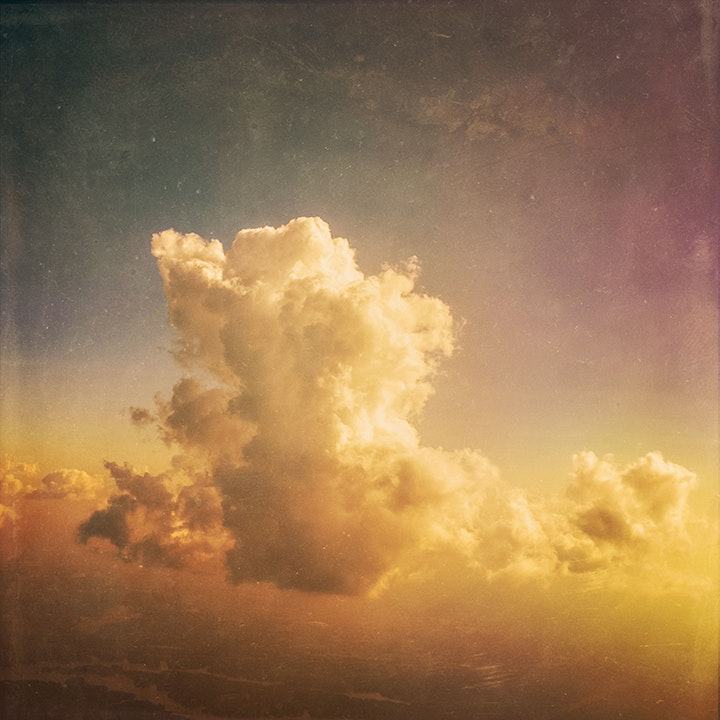 Cloud Study 58