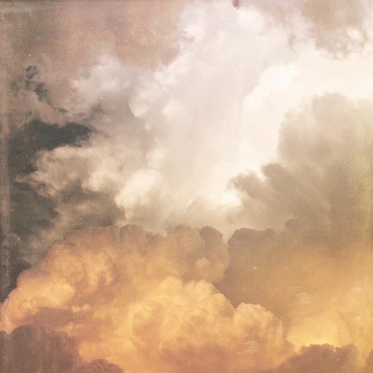 Cloud Study 66