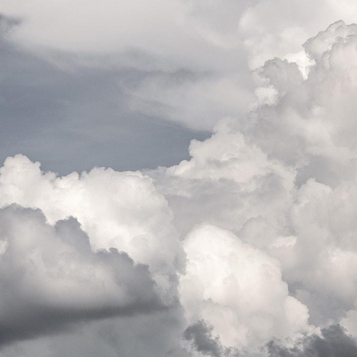 Cloud Study 67