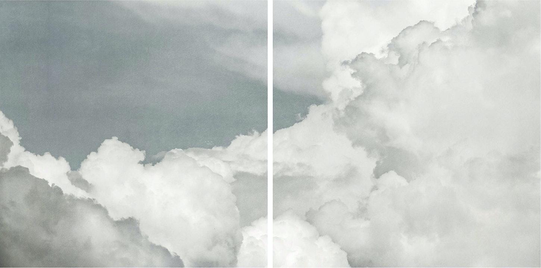 Cloud Study 74
