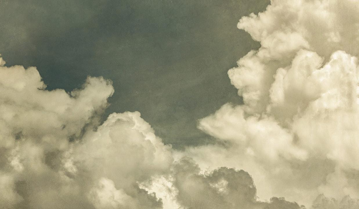 Cloud Study 75