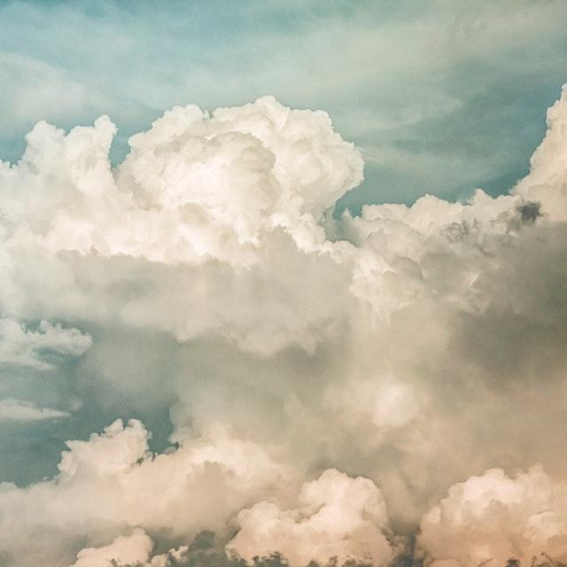 Cloud Study 79