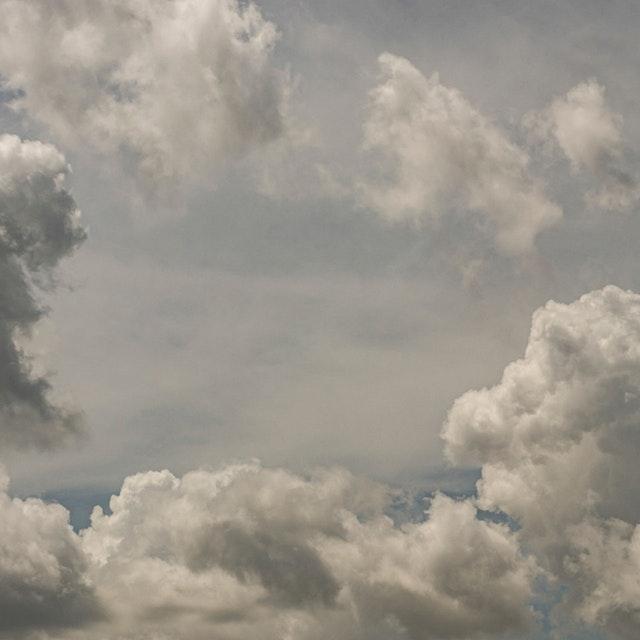 Cloud Study 81