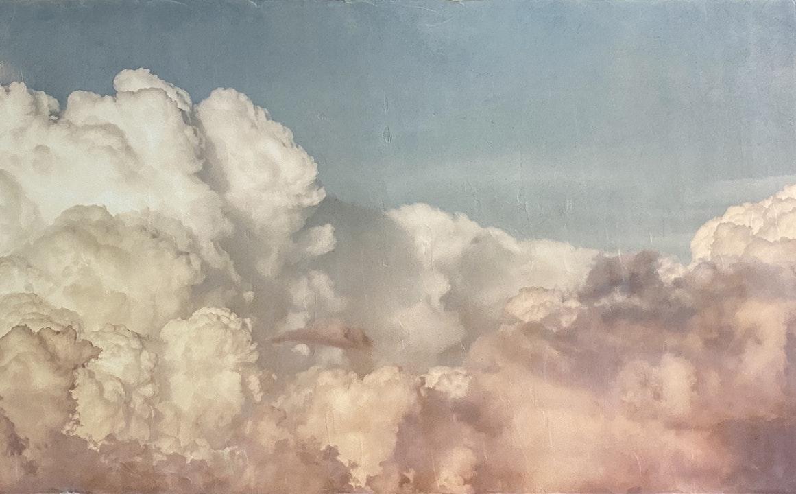 Cloud Study 94