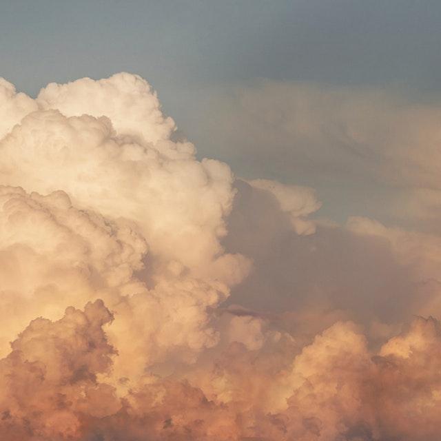 Cloud Study 97