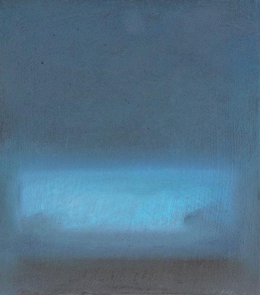 Untitled (28937)