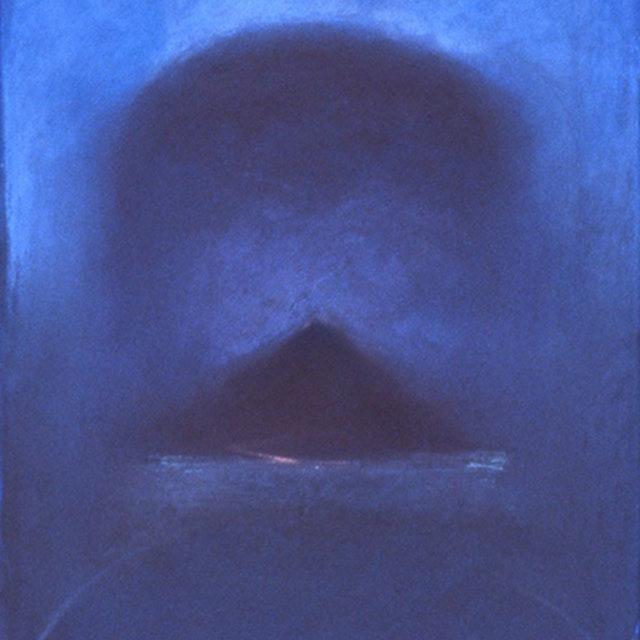 Untitled (28936)