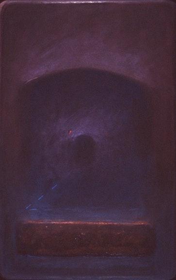 Untitled (28938)