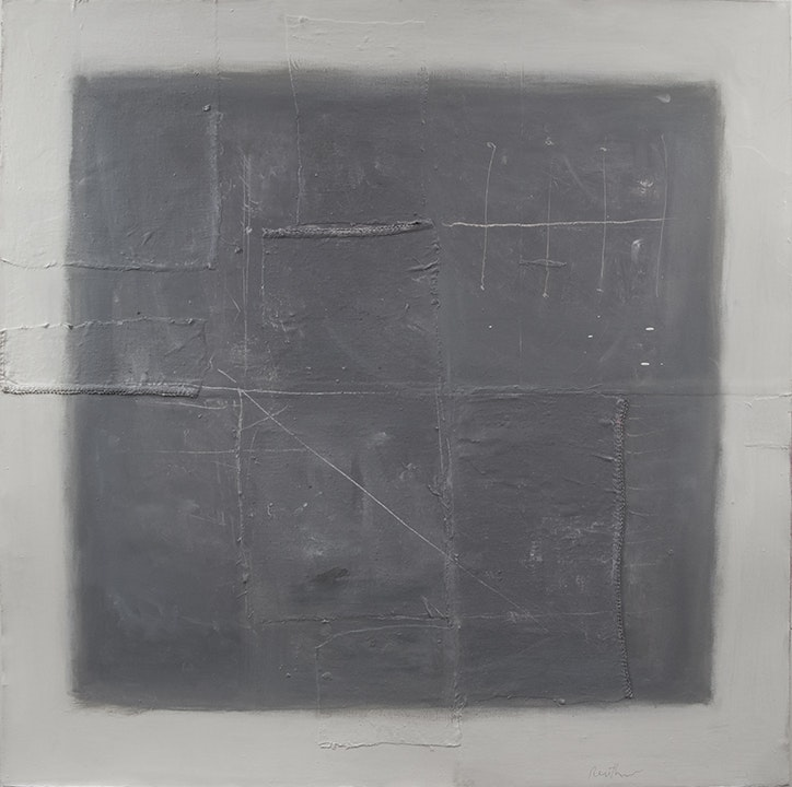 #1452 (dark gray)