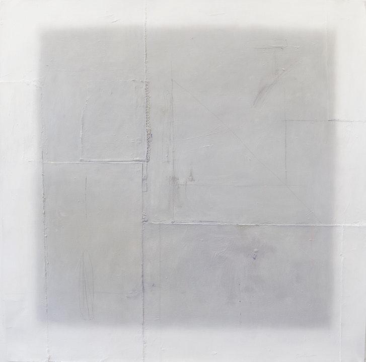 #1453 (light gray)