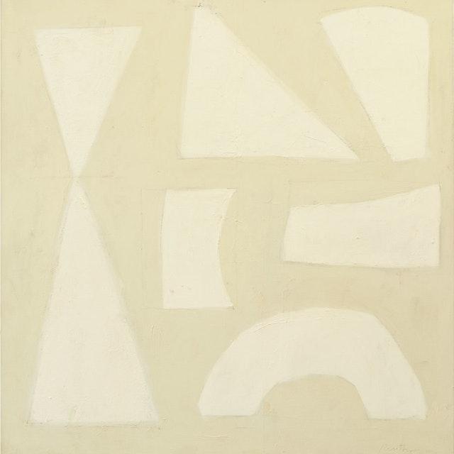 Pattern #1396