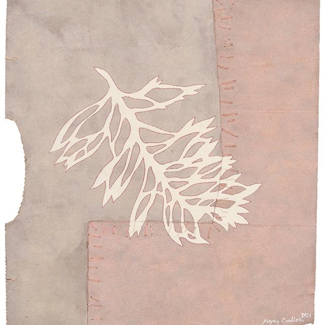 leaf-secret 1