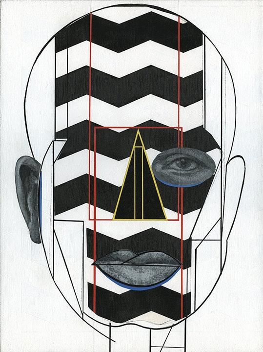 Albert Toungoumale-Baba