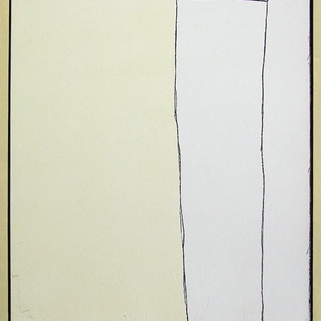 Box Painting #7