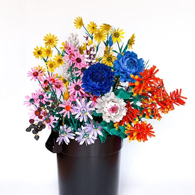 Al full vase 10