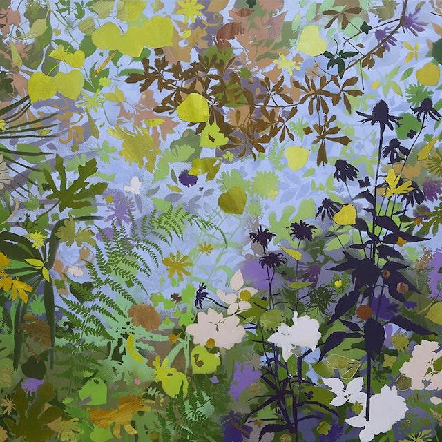 Cw fall garden 10