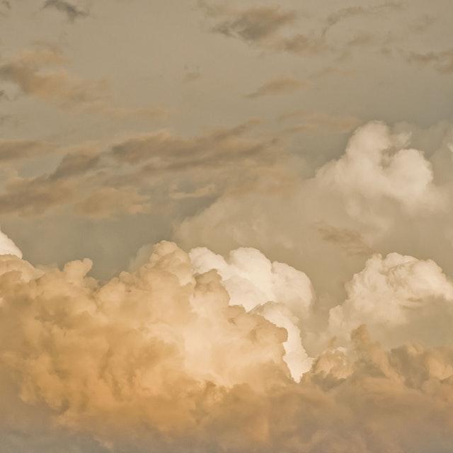Ce cloud study 17 10