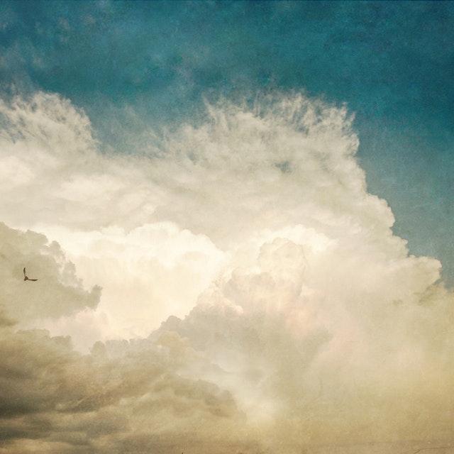 Ce cloud study 61 10
