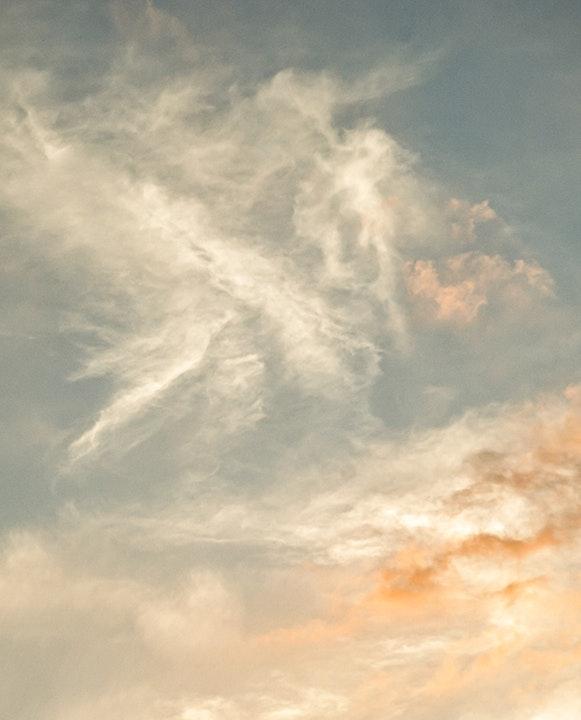 Cloud Study 76