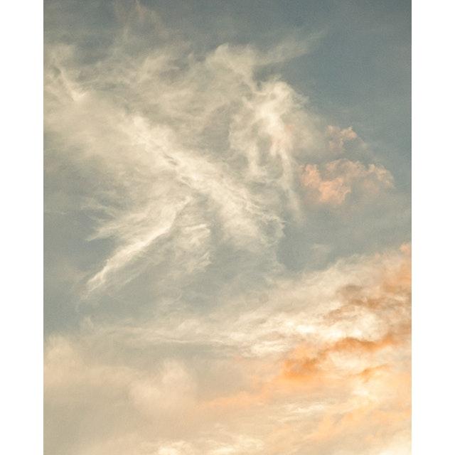 Ce cloud study 76 10