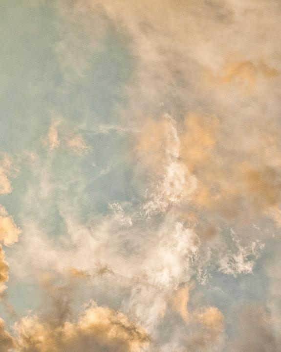 Cloud Study 77