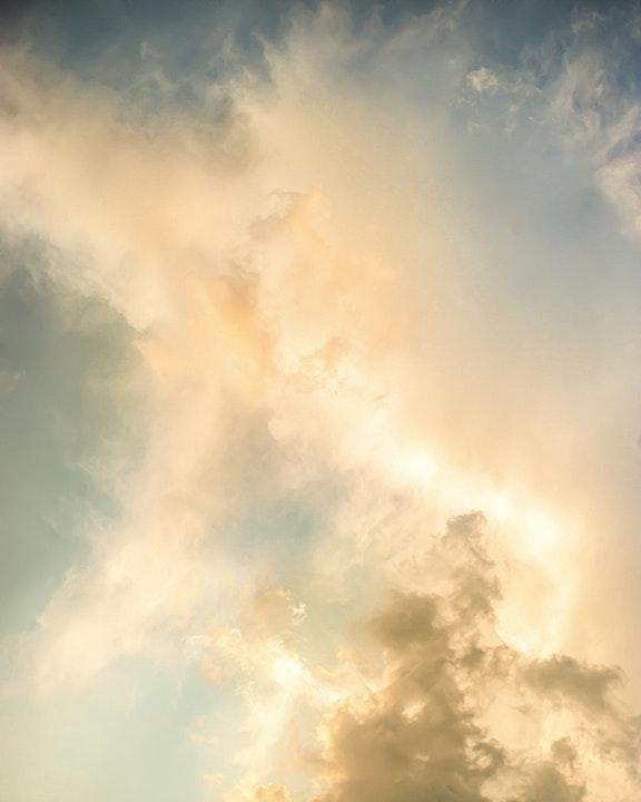 Cloud Study 78