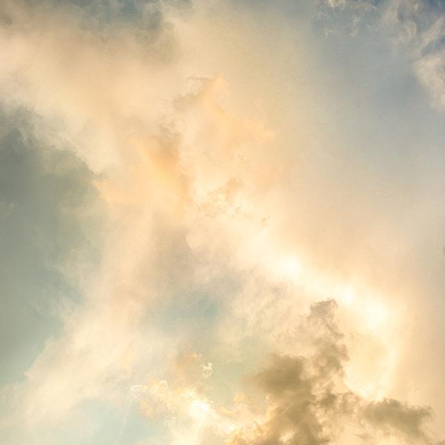 Ce cloud study 78 10