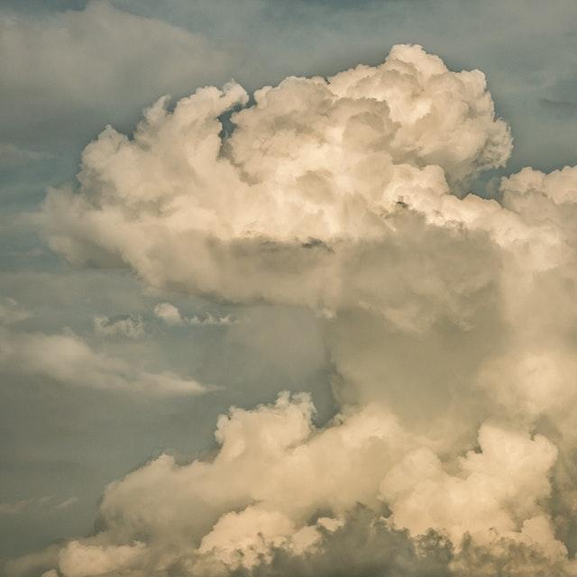 Ce cloud study 79 10