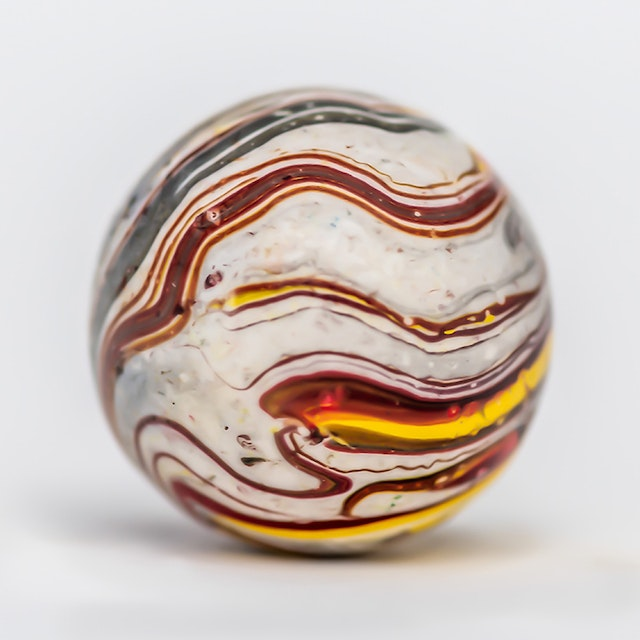 Marble 11