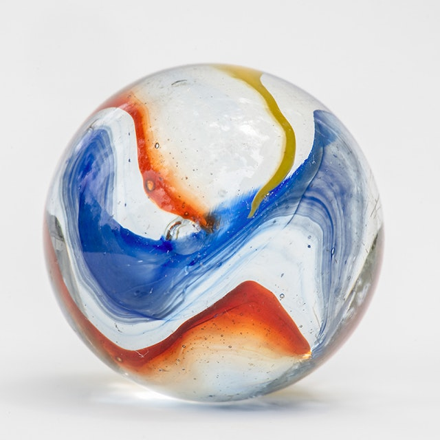 Marble 17
