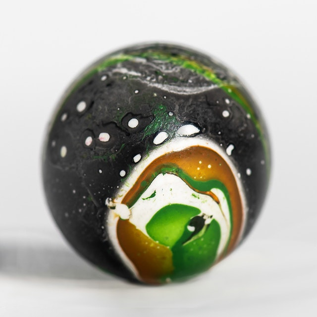 Marble 29