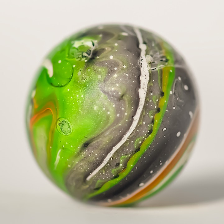 Marble 34